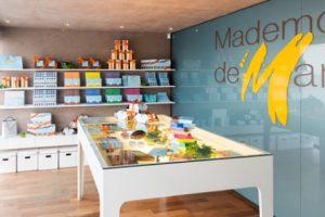 Boutique-Margaux-1-470x314
