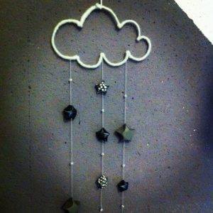 Petit-nuage-mobile-etoile-458x458
