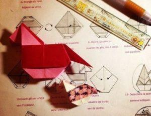 origami-uchi-e1420630270583