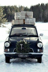 Des cadeaux de Noël uniques Made in Gironde