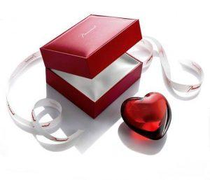 Saint Valentin de rêve à La Grande Maison Bernard Magrez