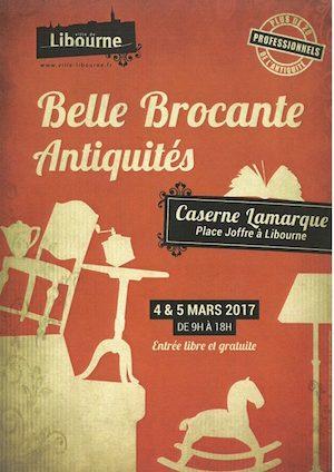 03-04-05-Brocante-Libourne
