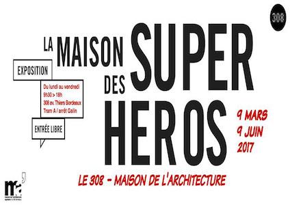 2-la-maison-des-super-heros-w3