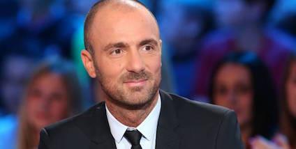 Dugarry-crois-victoire-PSG-face-FC-Barcelone-Ligue-des-Champions