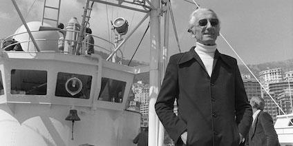 Mais-que-se-passe-t-il-avec-le-commandant-Cousteau