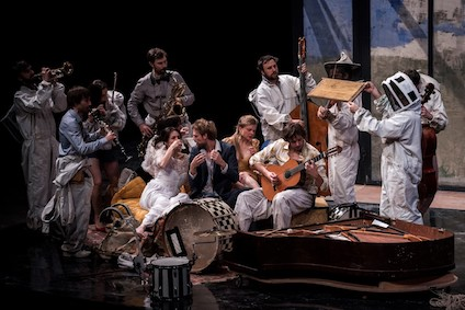 Repetition-costumes-opera-Orfeo-Je-Arcadie-Claudio-Monteverdi-1567-1643-Comedie-Valence-3-janvier-2017_0_1400_935