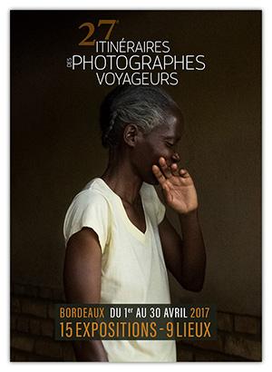 Itinéraire des photographes voyageurs, expositions, bordeaux, les pépites girondines