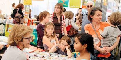dominique-de-saint-mars-auteur-des-livres-jeunesse-max-et-lili-en-dedicace-samedi-a-l-escale-du-livre