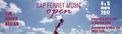 open fest