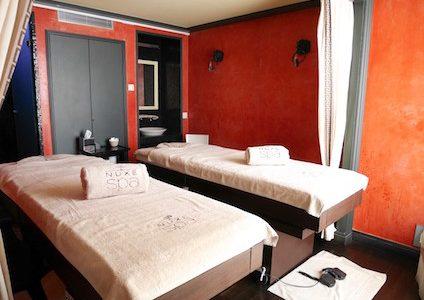 Spa, Bordeaux, Nuxe, Grand Hôtel, Place de la comédie, Les Pépites Girondines, Gironde