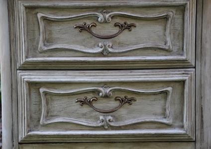 Patine, Histoires de boudoirs, Gironde, Bordeaux, Les Pépites Girondines