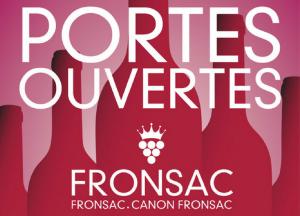 Le top 5 des Châteaux de Fronsac et Canon Fronsac