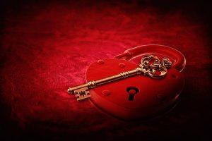 La vie de château pour la Saint Valentin : notre top 5